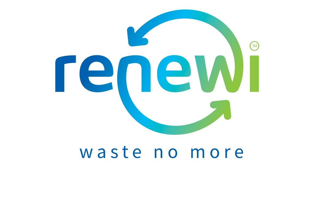 Renewi