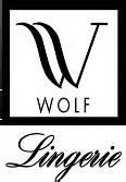 Wolf Lingerie